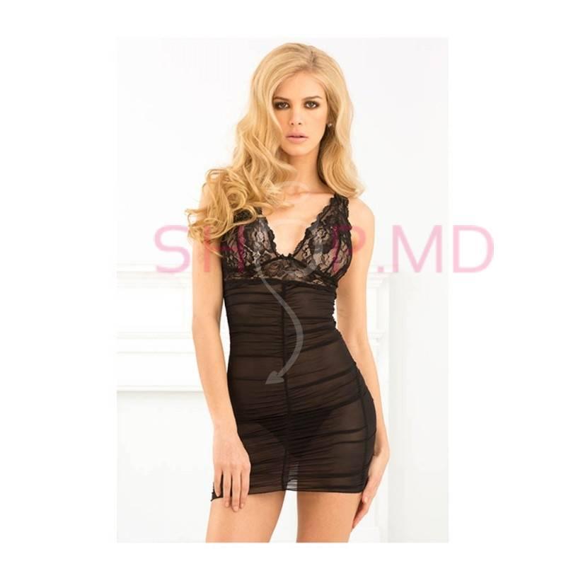 Сексуальное платье Rene Rofe