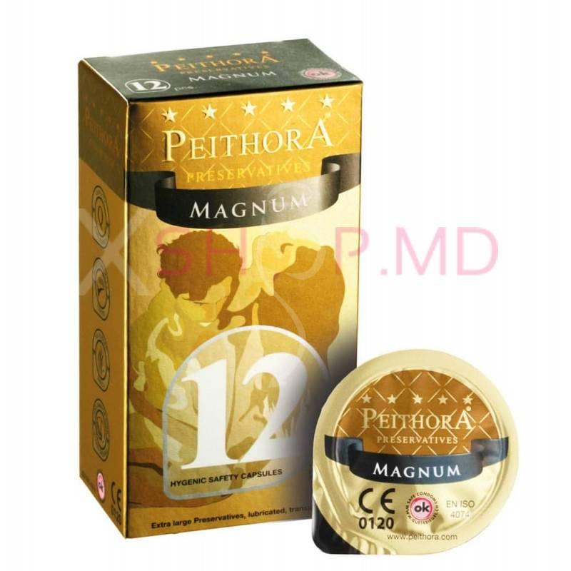 Peithora Magnum Large