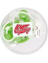 Aнальные шарики Love