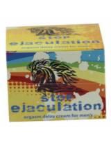 Stop Ejaculation