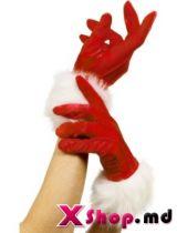 Manusi Santa