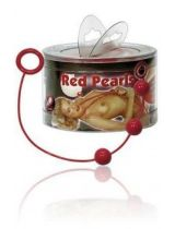 Bile anale Red Pearls