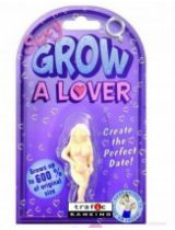 Jucarie funny GROW A LOVER WOMEN