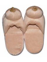Papucei pt barbati forma san