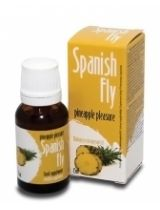 Picaturi afrodisiace SPANISH FLY