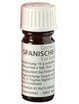 Picaturi afrodisiace SPANISCHE FLIEGE