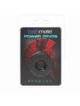 Кольцо эрекционное Spartan