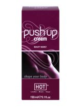 Crema femei PUSH UP!