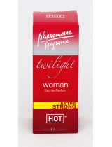 Parfum feromoni femei Twilight