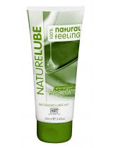 Lubrifant Nature Lube