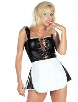 Rochie FRENCH MAID'S