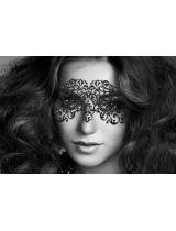 Masca pentru ochi Dalila