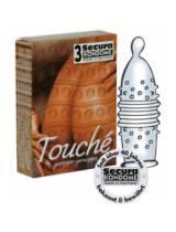 Prezervative Touche