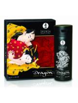 Crema stimulatoare Dragon Cream
