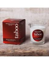 Luminare Taboo - Jeux Interdits